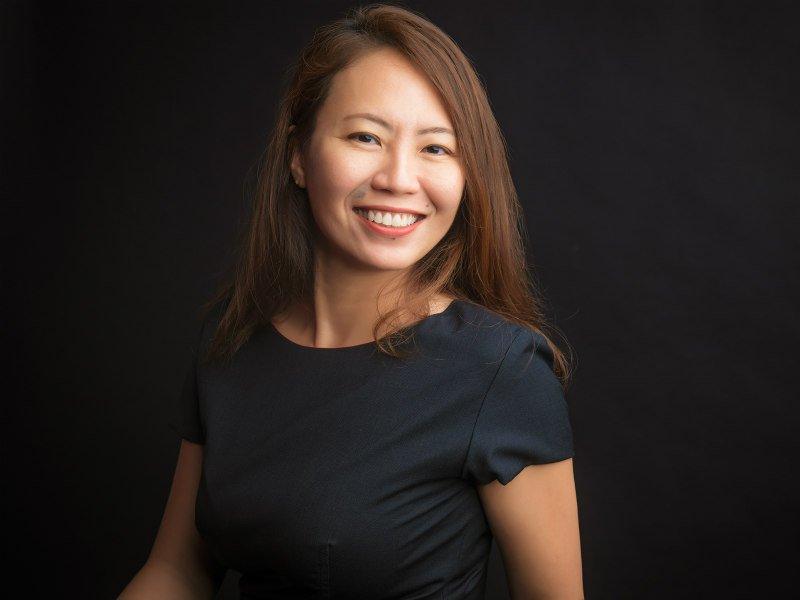 Erin Atan Joins Heineken As Asia-Pacific Corporate Affairs Chief
