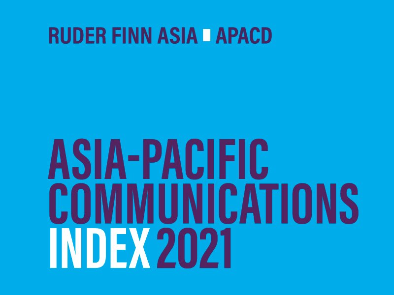 CommsIndex: Asia-Pacific Comms Clients Question Agency Effectiveness