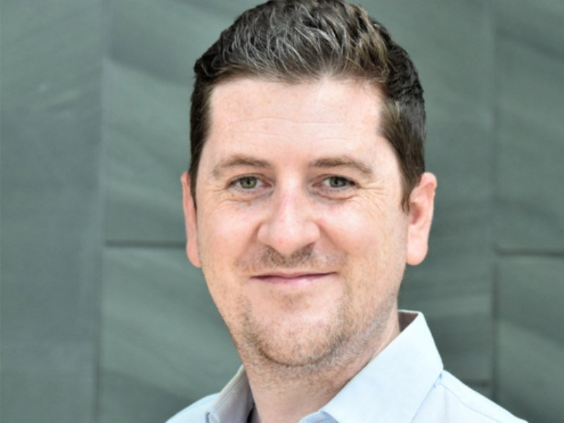 Toby Doman Joins Home Credit As Group Communications Head